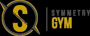 logo-symmetry-congreso