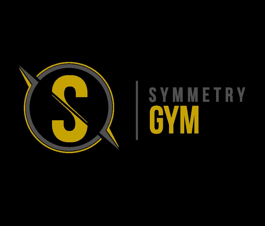 logo-symmetry-congreso_cuadro