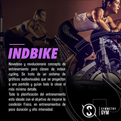 sesiones-symmetry-i-indbike
